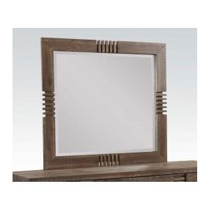 Andria Mirror