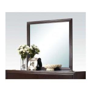 Ajay Mirror