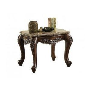 LATISHA END TABLE