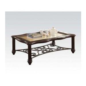 AZIS COFFEE TABLE