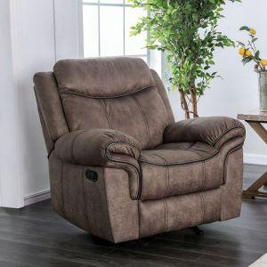 Celia Brown Chair