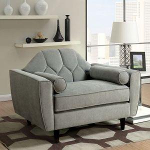Ester Gray Chair