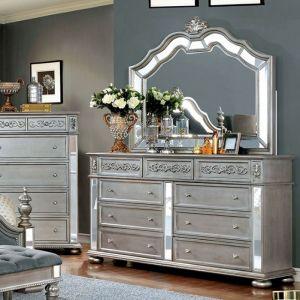 Azha Dresser