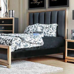 Braunfels Bed