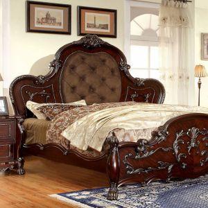 Castlewood Bed