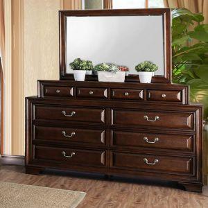 Brandt Dresser