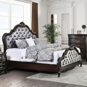 Bethesda Bed