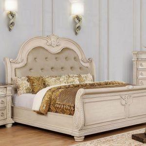 Ammanford Bed
