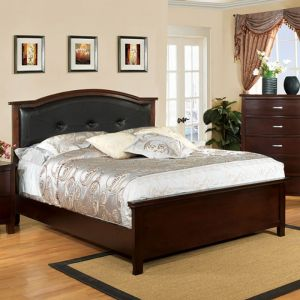 Crest View Bed