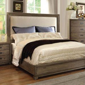Antler Bed