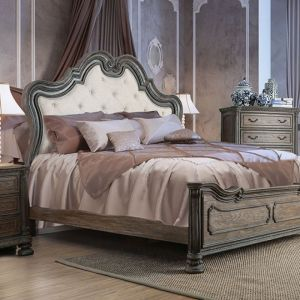 Ariadne Bed
