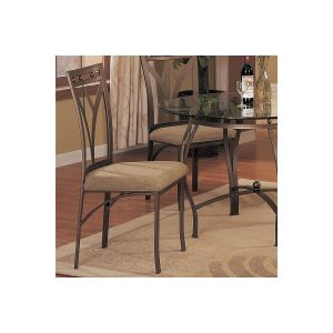 Dining Chair F1002