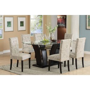 Dining Chair F1093