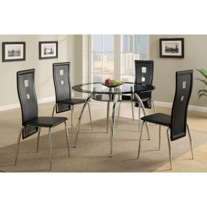 Dining Chair F1273
