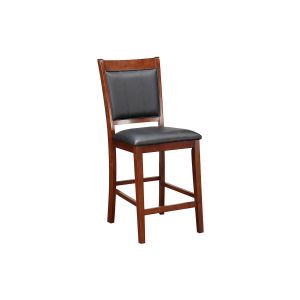 Counter Height Chair F1387