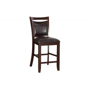 Counter Height Chair F1389