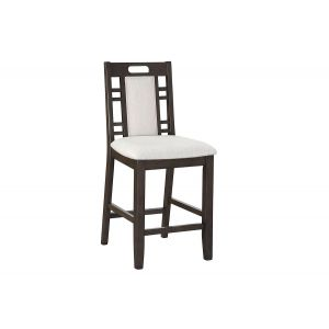 Counter Height Chair F1390