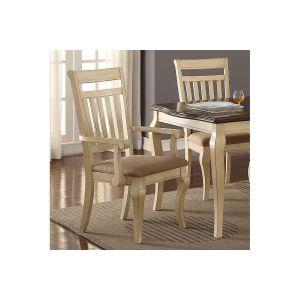 Arm Chair F1448