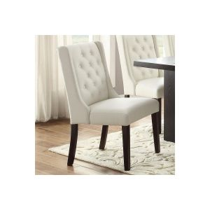 POUNDEX DINING CHAIR F1503