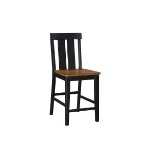 Counter Height Chair F1572
