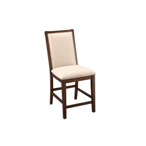 Counter Height Chair F1703