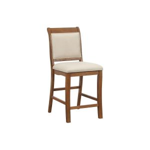 Counter Height Chair F1728