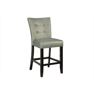 Counter Height Chair F1756