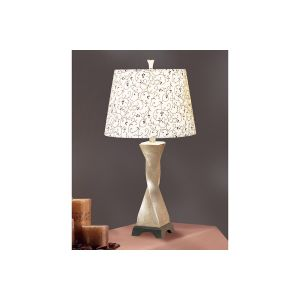 POUNDEX TABLE LAMP F5282