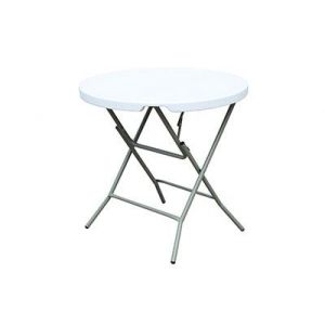 POUNDEX OUTDOOR TABLE P50220