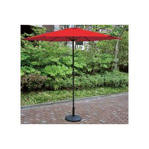 POUNDEX 10' UMBRELLA P50611