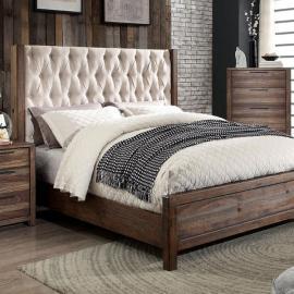 Hutchinson Bed