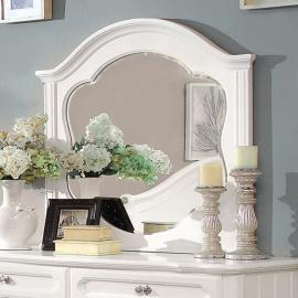 Osteria White Mirror