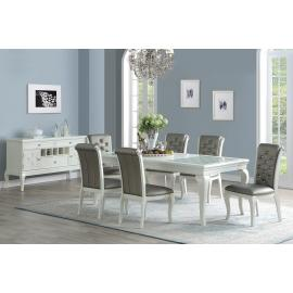 POUNDEX DINING TABLE F2471