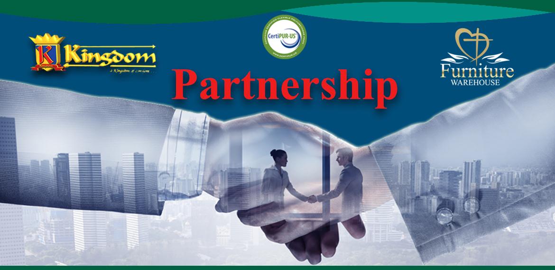Partnership-Kingdom